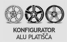 konfigurator_alu_platisca_sl2