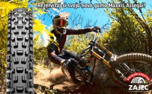 Maxxis_Zajec_Assegai_1
