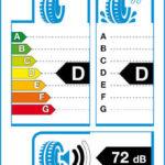 oznacevanje-pnevmatik