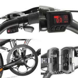 elektricno kolo sbikes f50e 02